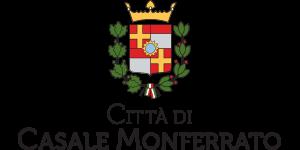 Logo-casale-monferrato
